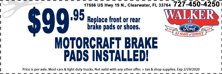 Brakes Service Special1