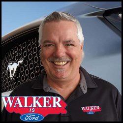Douglas Wilder