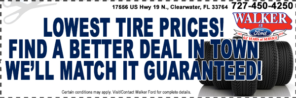 Lowest-Tire-Prices