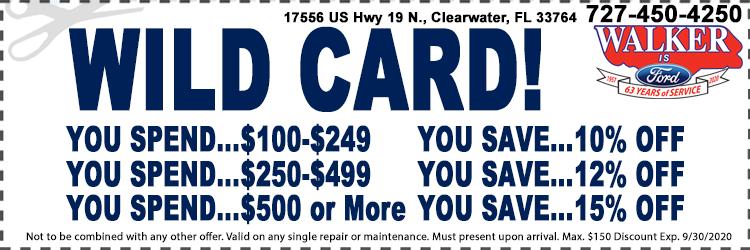 Wild Card Service Special6