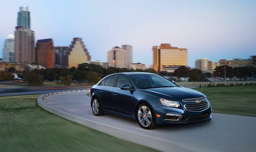 where can i find used cars in illinois