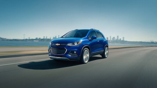 Chevy Dealership Near Alton Il New Chevy Cars Trucks Leasing