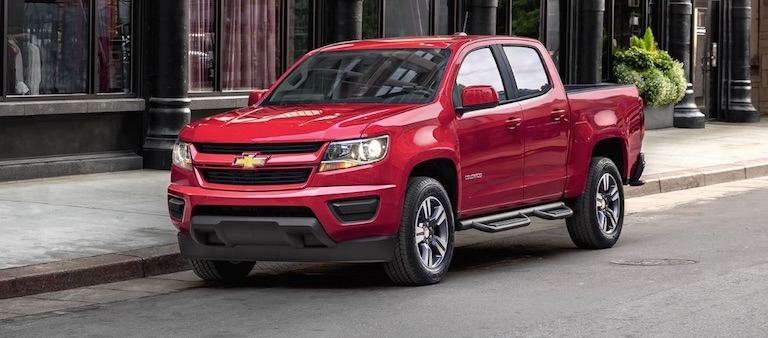 chevy colorado granite city il new used weber chevrolet. Black Bedroom Furniture Sets. Home Design Ideas