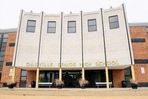 Weber Chevrolet Granite City Il >> Chevy Dealers St Louis | Chevrolet Dealers | Oakville-Mo-63129