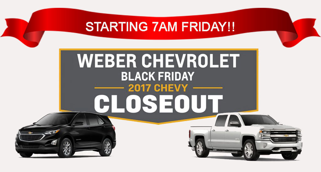 28 Images Chevrolet Black Friday Chevrolet Logos For