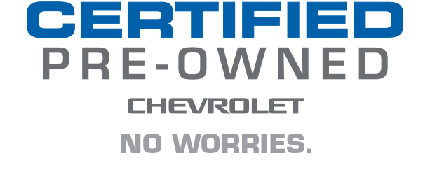 Certified Pre Owned Chevy >> Certified Used Chevy Cars Trucks St Louis Creve Coeur Mo