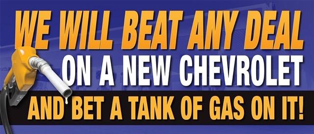Chevy Dealers St Louis >> Chevy Dealers St Louis Used Cars St Louis Weber Chevrolet