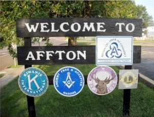 Homes-for-Sale-in-Affton