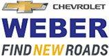 Weber Chevrolet