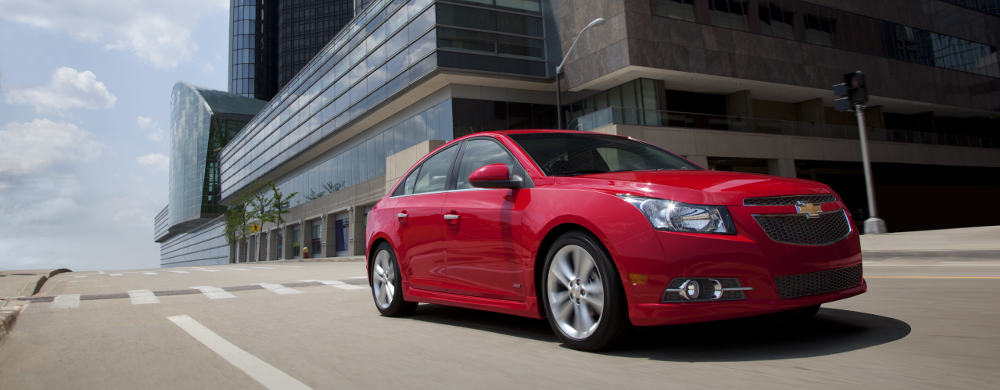 Page-ComparePages-2014-Chevy-Cruze-(Banner)