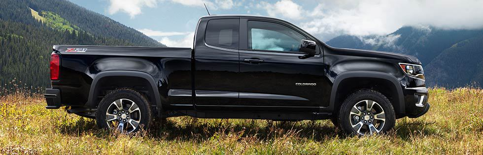 2015-Chevy-Colorado-Image