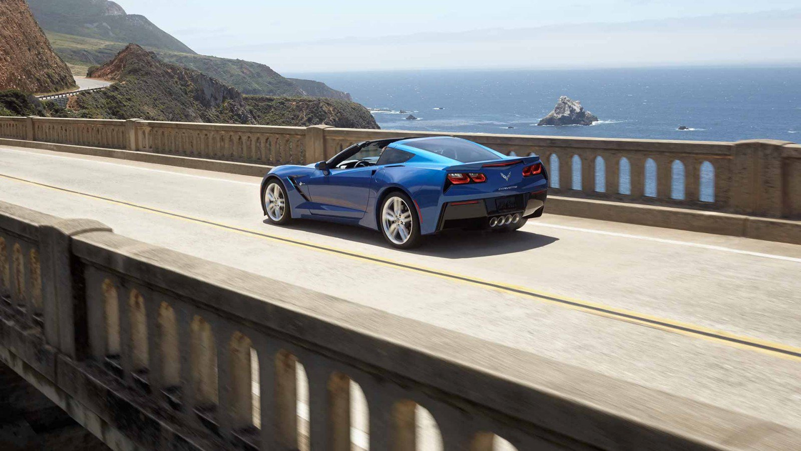 New-Chevy-Corvette-For-Sale---Weber-Chevrolet