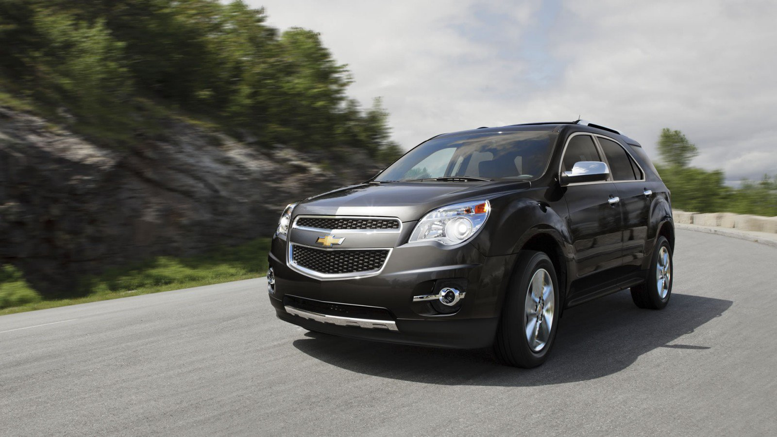 Equinox black chevy equinox : Chevy Equinox, St. Louis, MO, New & Used - Weber Chevrolet