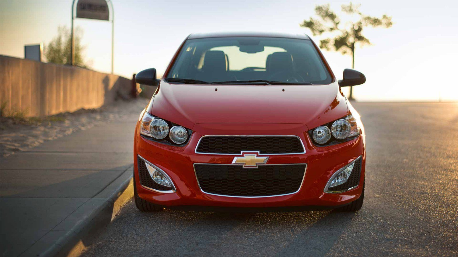 2016-Chevy-Sonic-For-Sale---Weber-Chevrolet
