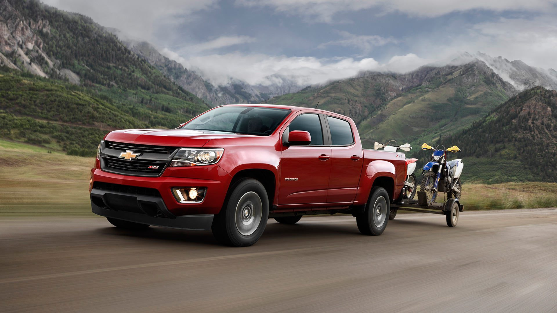 for vehicle used colorado photo vehicles md vehiclesearchresults sale in cumberland chevrolet