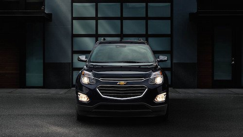 chevy equinox near o 39 fallon mo new used chevrolet equinox sales specials service weber. Black Bedroom Furniture Sets. Home Design Ideas