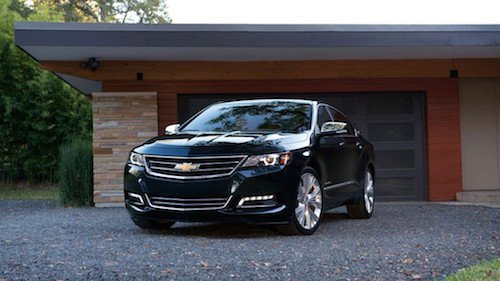 Chevy Dealers St Louis >> New Used Chevrolet Dealer St Louis Chevy Sales Lease