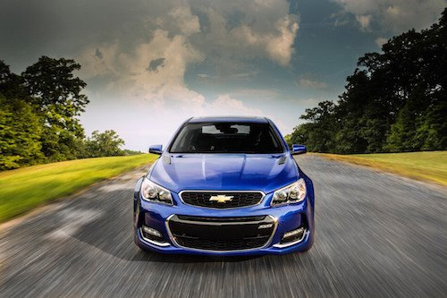 2016-Chevy-SS-Image