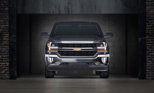 Chevy-Silverado-Electric-Hybrid-Truck