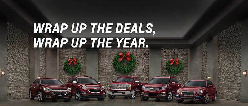 Chevy-Holiday-Bonus-Tag-Event-Image