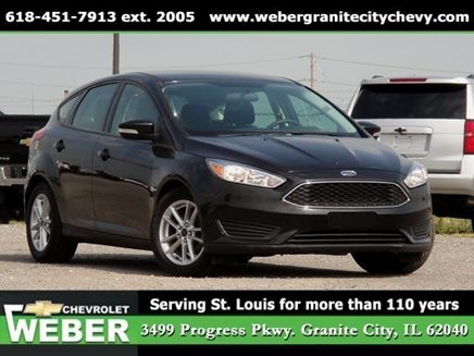 Chevy-Cruze-vs-Ford-Focus
