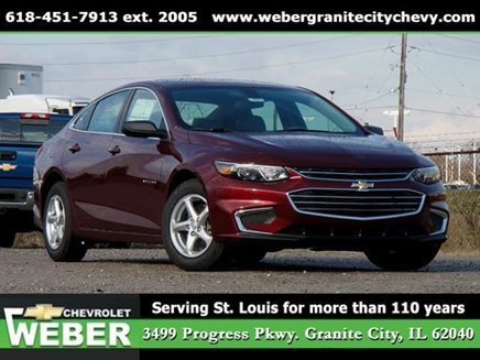 2016-Chevrolet-Malibu-vs-2016-KIA-Optima