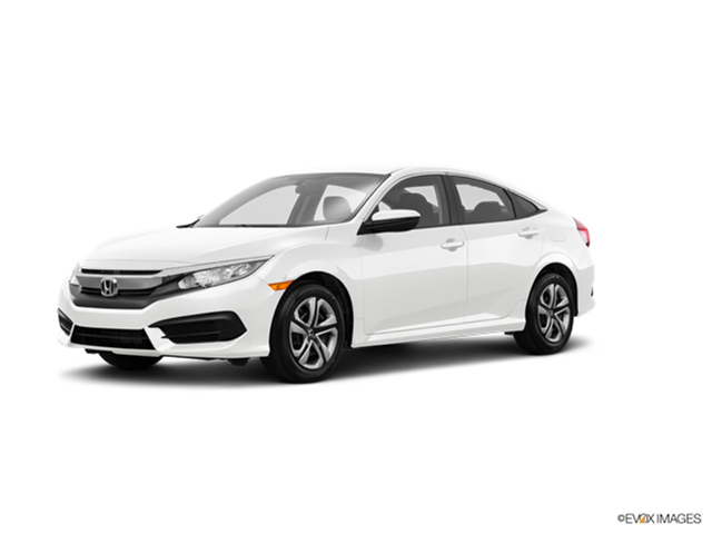 2016-Chevy-Cruze-vs-Honda-Civic