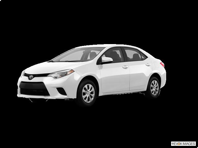2016-Chevy-Cruze-vs-2016-Toyota-Corolla