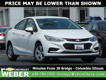 2016-Chevy-Cruze-vs-Kia-Forte