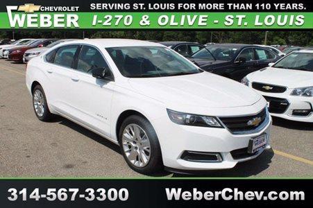 2016-Chevrolet-Impala-vs-2016-Chrysler-300