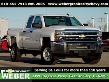 SEOPage-2016_Chevrolet_Silverado_2500HD_Work_Truck