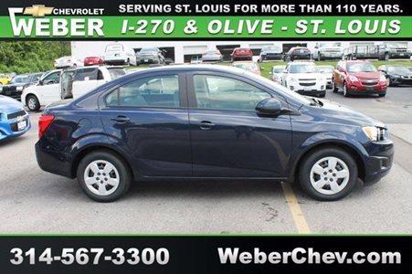 2016-Chevrolet-Sonic-vs-2015-Chevrolet-Sonic