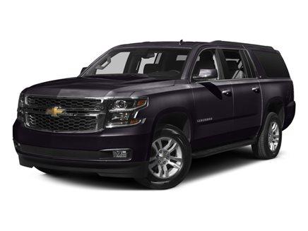 2016-Chevy-Suburban-For-Sale---Weber-Chevrolet