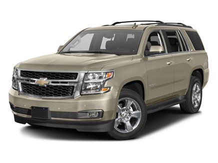 suv ltz ressler pre used tahoe bozeman inventory chevrolet in owned