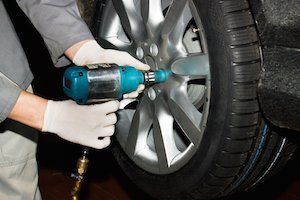 Weber-Chevrolet-Tire-Service
