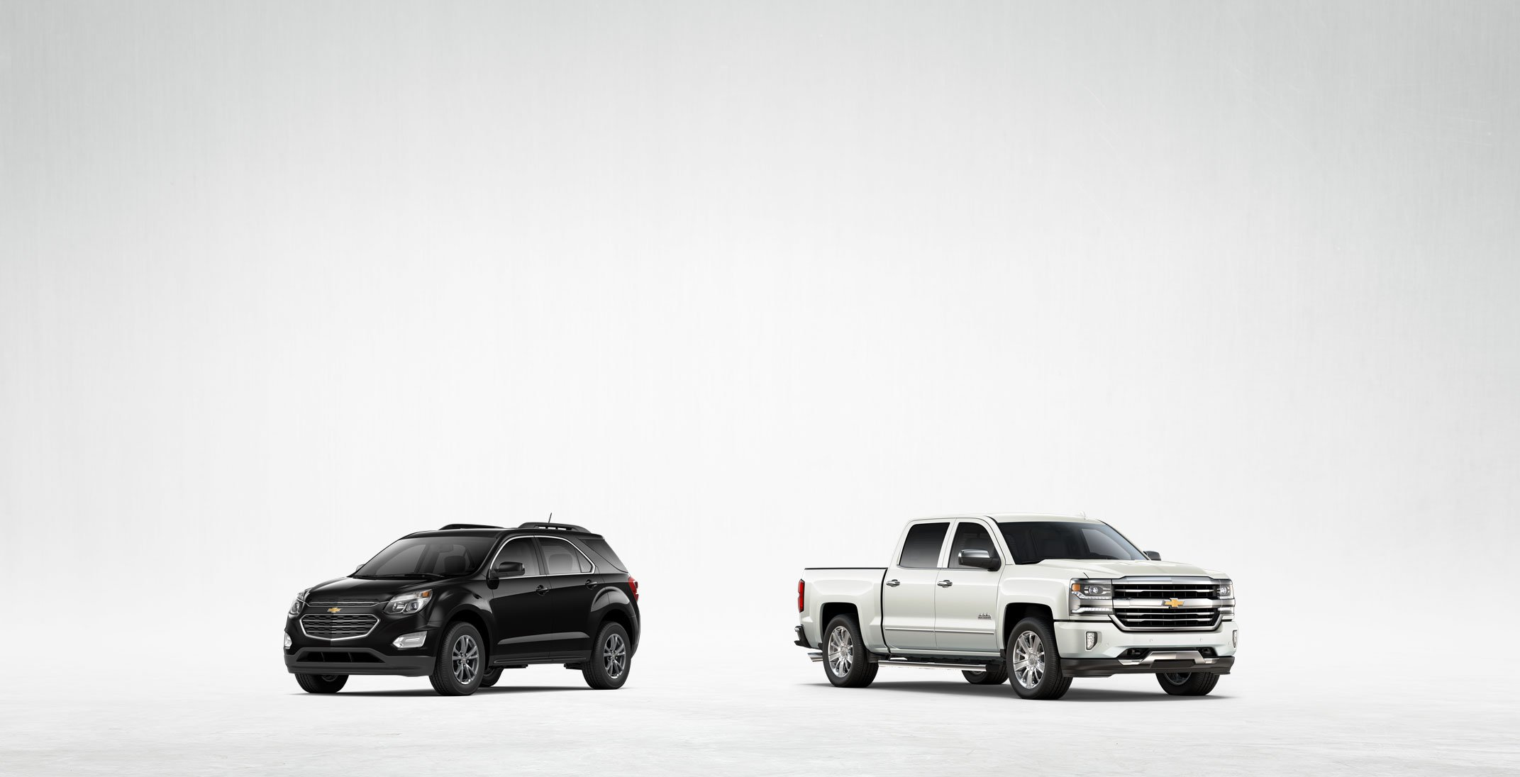 Chevy Dealers St Louis Used Cars St Louis Weber