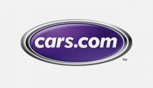 cars-reviews