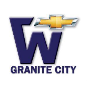 granite-city-dark