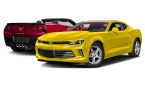 Kia Dealers St Louis >> Chevy Dealers St. Louis   Used Cars St. Louis   Weber Chevrolet
