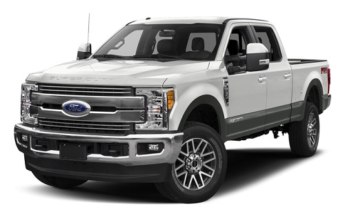 Used F 250 Super Duty For Sale >> New Used Ford F 250 Super Duty For Sale Near St Louis Mo