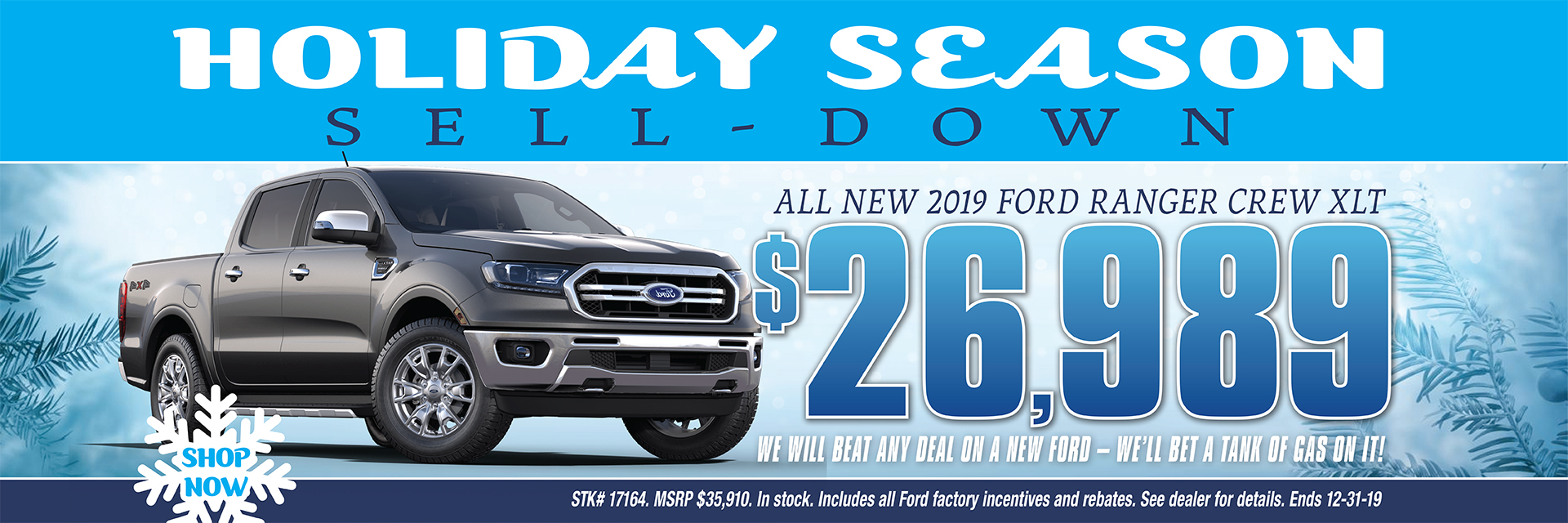 Ford Dealer Locator >> Weber Ford Dealership Serving Granite City Il St Louis Mo