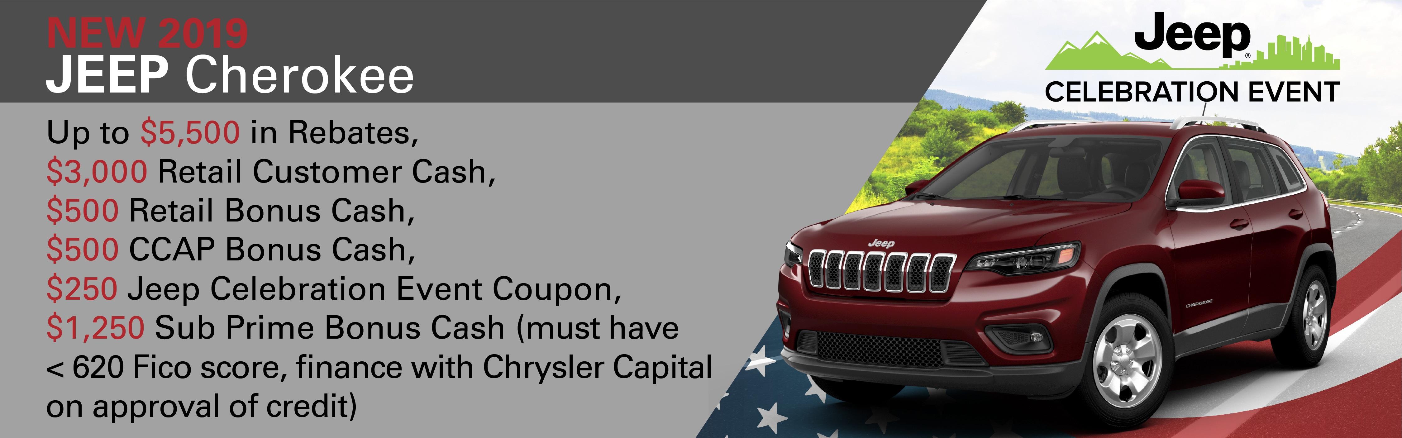 new htm ram dealership ga jeep dodge covington used chrysler dealer