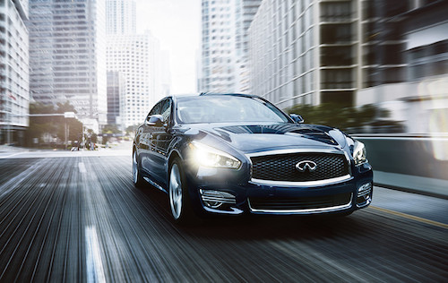 Sewell Pre Owned >> Certified Pre Owned Infiniti Program Houston Tx | Autos Post
