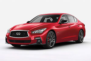 2018 infiniti red sport lease. beautiful red lease for only inside 2018 infiniti red sport lease