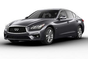 2018 infiniti lease. plain 2018 lease for only with 2018 infiniti lease