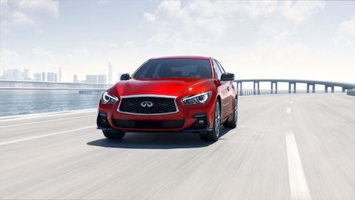 infiniti q50 houston, tx 77079 - infiniti q50 sales, specials