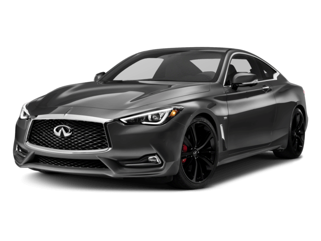 West Houston INFINITI - New & Used INFINITI Car Dealership Houston, TX