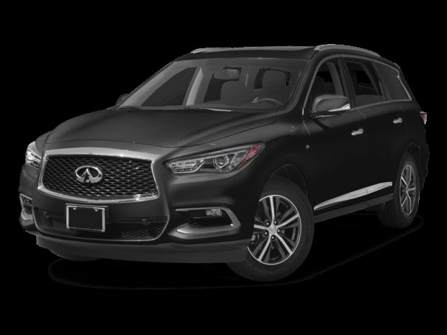 car offers dealer infiniti infinity luxury cars massachusetts under norwood used
