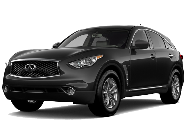 Used Car Dealerships In Houston Tx >> West Houston INFINITI - New & Used INFINITI Car Dealership ...