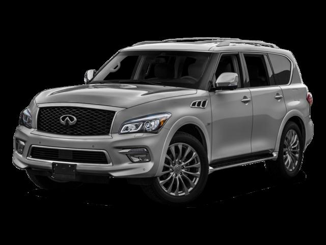 Houston Infiniti >> West Houston Infiniti New Used Infiniti Car Dealership Houston Tx